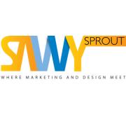 Savvy Sprout | Agency Vista