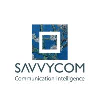 Savvycom - Software Product Development | Agency Vista