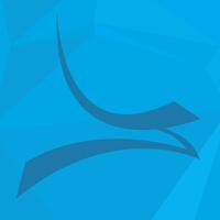 Sayenko Design | Agency Vista