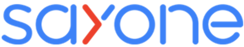 SayOne Technologies | Agency Vista