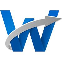 SC Webdesk Agency SRL | Agency Vista