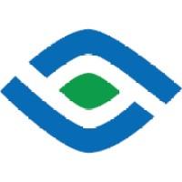 ScaleFocus | Agency Vista