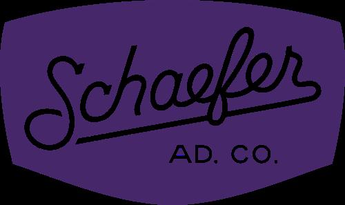 Schaefer Advertising   Agency Vista