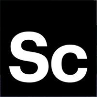 Schema Design | Agency Vista