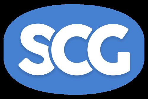Schiffbauer Consulting Group | Agency Vista