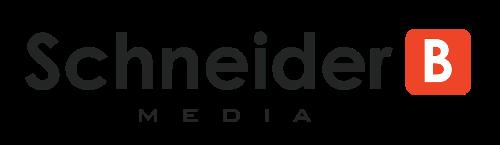 SchneiderB Media   Agency Vista