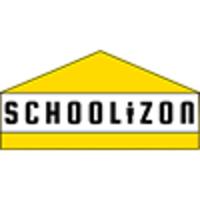 Schoolizon | Agency Vista
