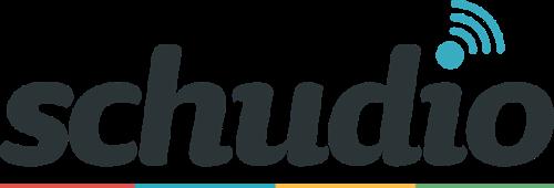 Schudio Ltd | Agency Vista