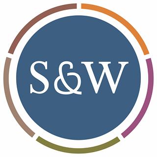 SCHULTZ & WILLIAMS | Agency Vista