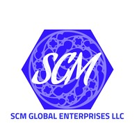 SCM Global Enterprises LLC | Agency Vista