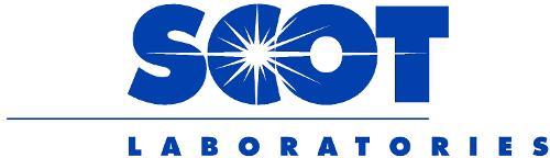 Scot Laboratories | Agency Vista
