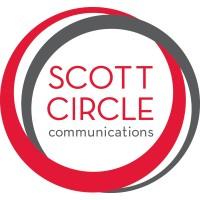 Scott Circle Communications   Agency Vista
