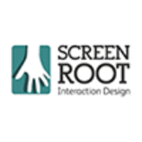 ScreenRoot | Agency Vista