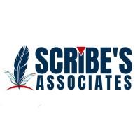 Scribe's Associates   Agency Vista