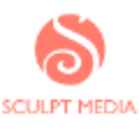 Sculpt Media | Agency Vista