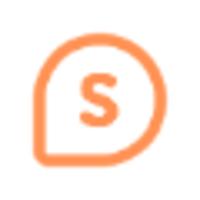 Sculpt - Social Media Agency