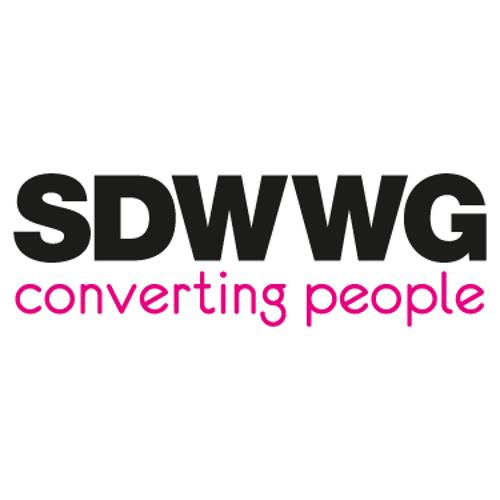 SDWWG   Agency Vista
