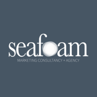 Seafoam Media | Agency Vista