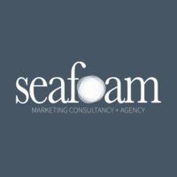 Seafoam Media   Agency Vista