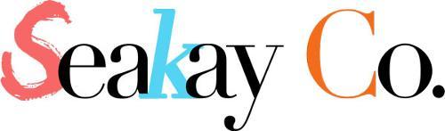 Seakay Co. | Agency Vista