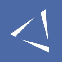 Sean Tracey Associates | Agency Vista