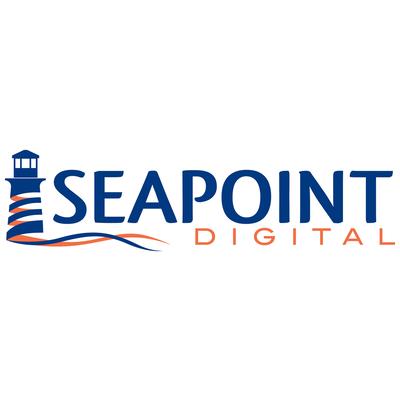 Seapoint Digital | Agency Vista