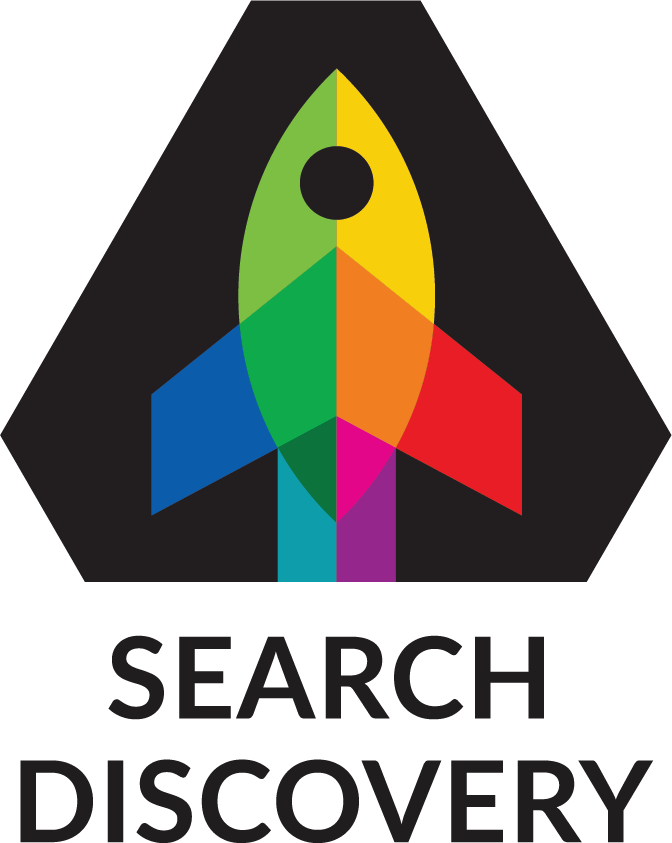 Search Discovery, Inc. | Agency Vista