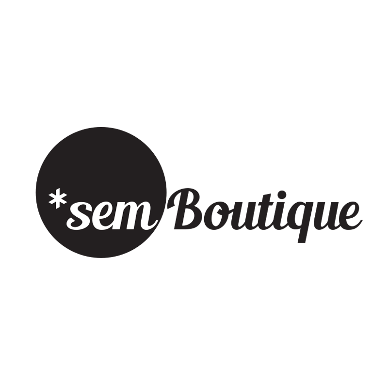 Search Engine Marketing Boutique GmbH | Agency Vista