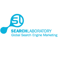 Search Laboratory Ltd | Agency Vista