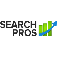 Search Pros | Agency Vista