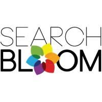 Searchbloom | Agency Vista