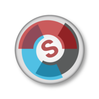 SearchGuru Sdn. Bhd. | Agency Vista