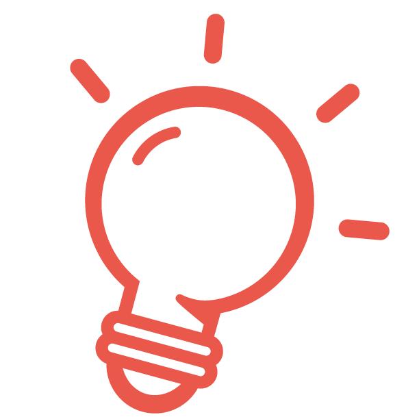 Searchlight Solutions   Agency Vista