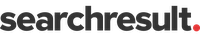 Searchresult | Agency Vista