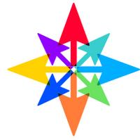 SearchStar | Agency Vista