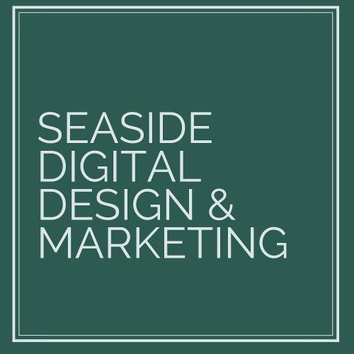 Seaside Digital Design & Marketing LLC | Agency Vista