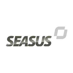 Seasus Limited | Agency Vista