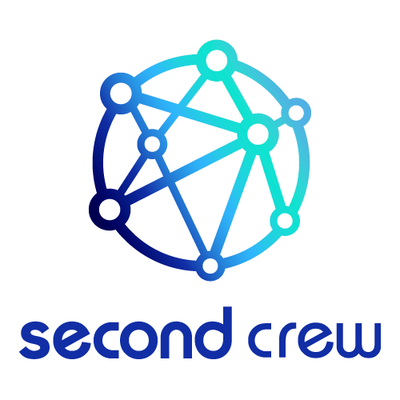 Second Crew | Agency Vista