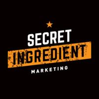 Secret Ingredient Marketing | Agency Vista