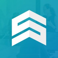 Secret Source Marketing | Agency Vista