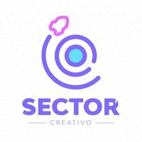 Sector Creativo   Agency Vista