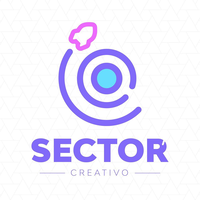Sector Creativo | Agency Vista