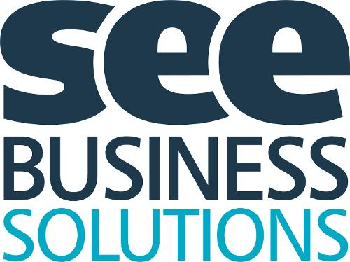 See Business Solutions | Agency Vista