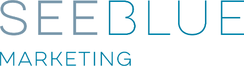 Seeblue Marketing | Agency Vista