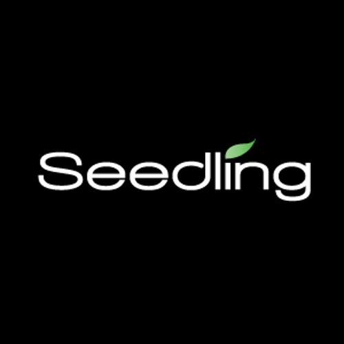 Seedling Inc   Agency Vista