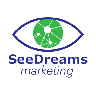 SeeDreams Marketing | Agency Vista
