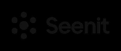 Seenit | Agency Vista