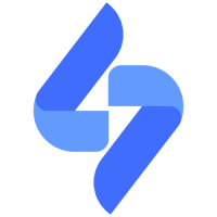 SegmentStream | Agency Vista