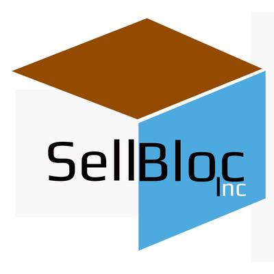 SellBloc Inc. | Agency Vista