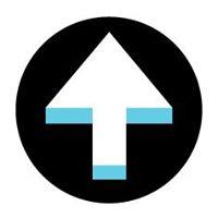 Sellmor | Agency Vista